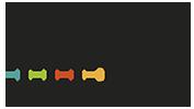 DoDel.it Logo