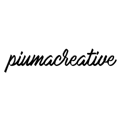 Piumacreative